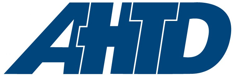 AHTD_Logo_High_Res