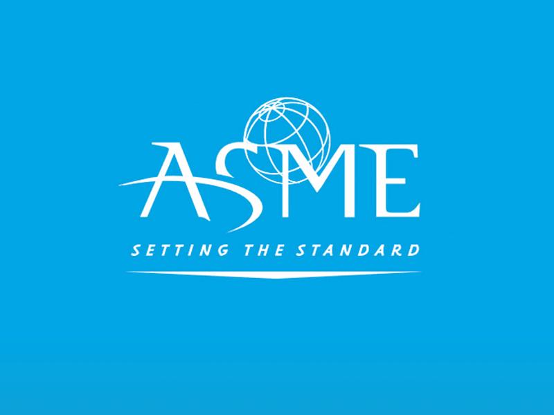 ASME B18.24 3D CAD Fastener Library