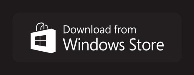 windows-store-badge