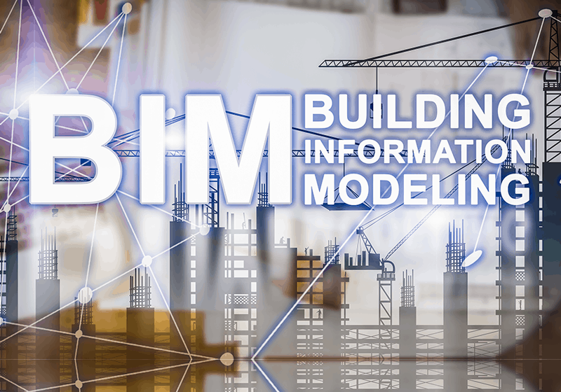 What is BIM? FAQ about Building Information Modeling for Manufacturers